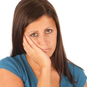 Что помогает от боли ы горле