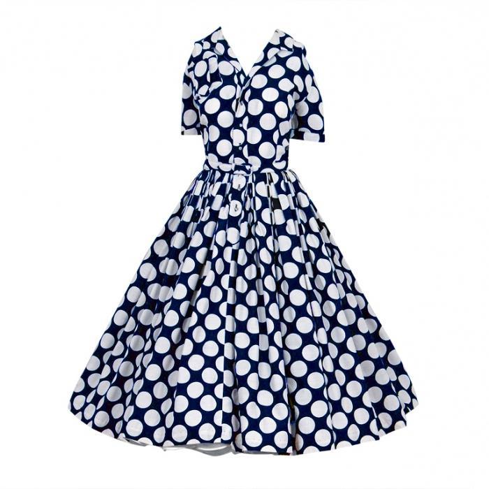платье юбка солнце