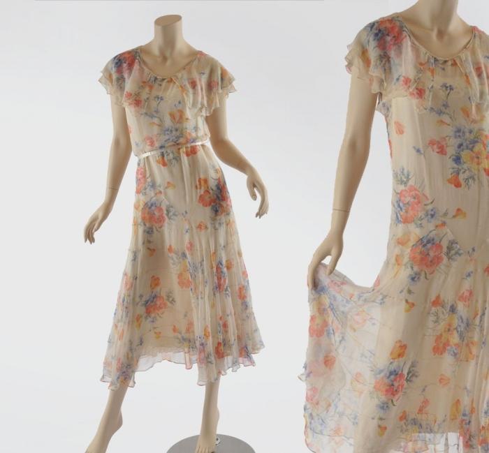Платья легкого пошива своими руками фото 518