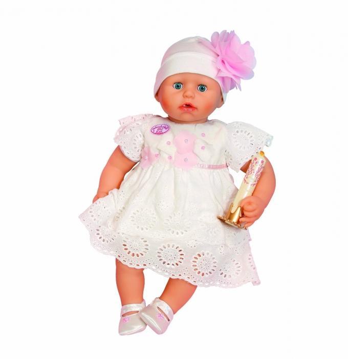 Куклы Беби Анабель (Baby Annabell): купить одежду для