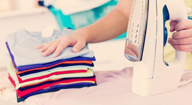Как восстановить синий цвет одежды