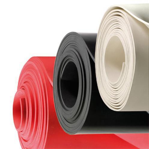 бутадиен нитрильный каучук свойства