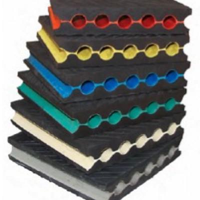 производство бутадиен нитрильных каучуков