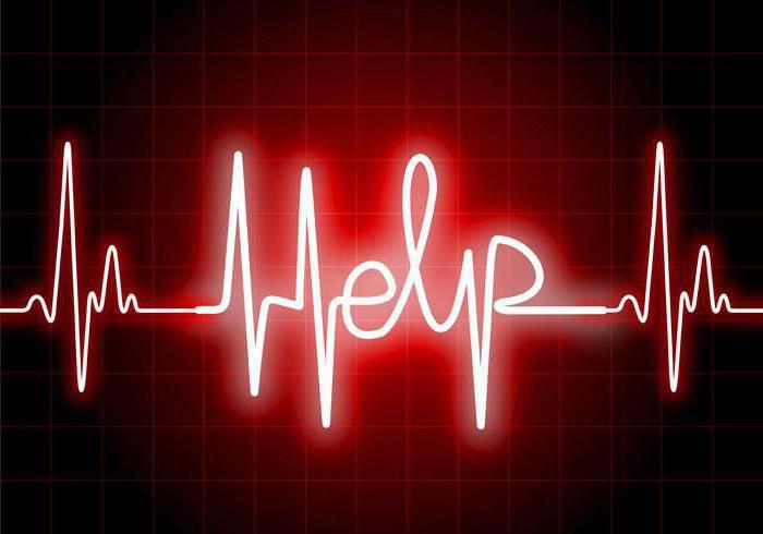 недостаточность кровообращения у детей классификация [