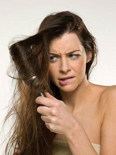 Витамины для волос доппельгерц красота и здоровье волос отзывы