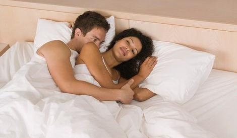 Разнообразие в сексе: что стоит попробовать? Как внести разнообразие в свою сексуальную жизнь?