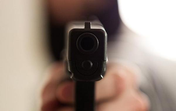 Где можно пройти обучение на травматическое оружие