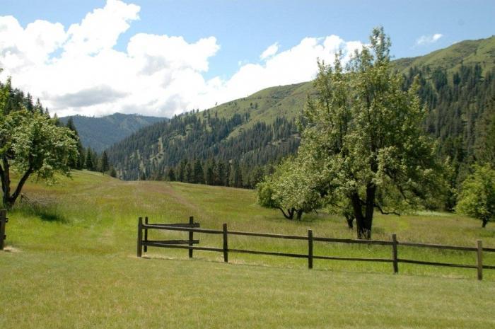 аграрные отношения собственность на землю земельная рента: