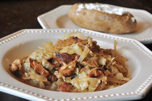Рецепт вкусных беляшей с мясом на кефире