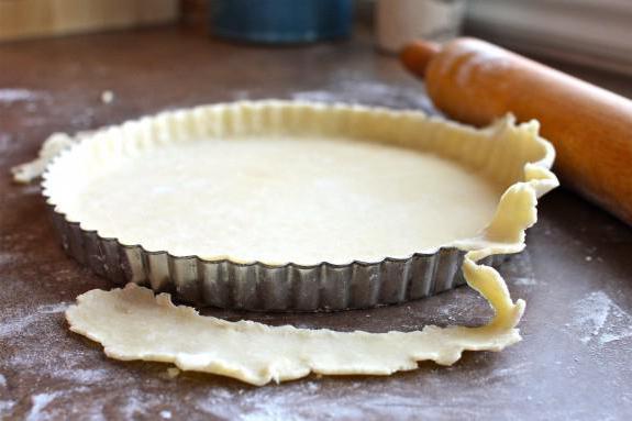 сдобный пирог с яблоками рецепт с фото