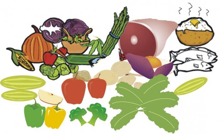диета шесть лепестков отзывы диетологов