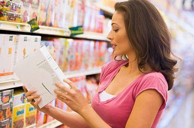 повышает ли сметана холестерин