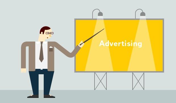всплывает реклама в браузере яндекс
