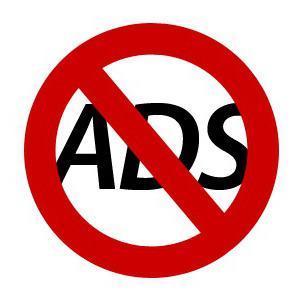 выскакивает реклама в яндекс браузере
