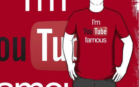 как стать хорошим видеоблогером