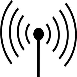 WLAN — что такое и как ним воспользоваться? Как подключить и…