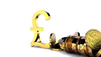Gbp це якась валюта