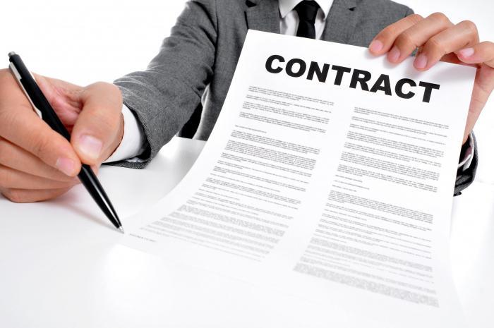 условие бери или плати take or pay