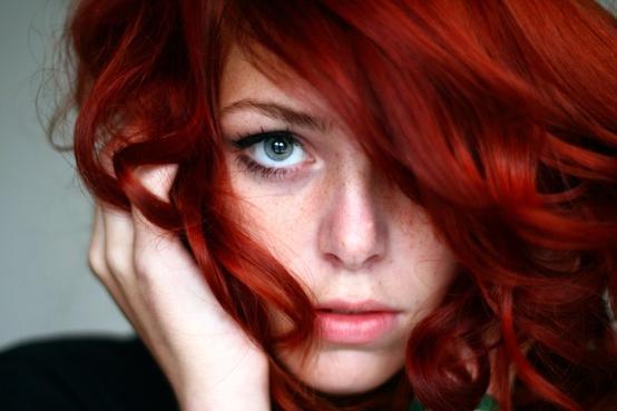 Краска для волос лореаль крем глосс палитра