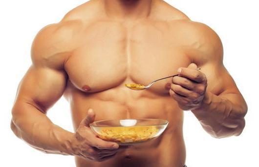 питание перед и после кардиотренировки для похудения