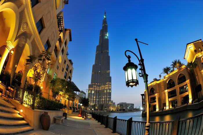 Дубай бурдж халифа купить недвижимость в скалее