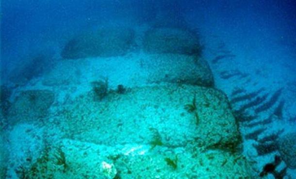 багамские острова достопримечательности