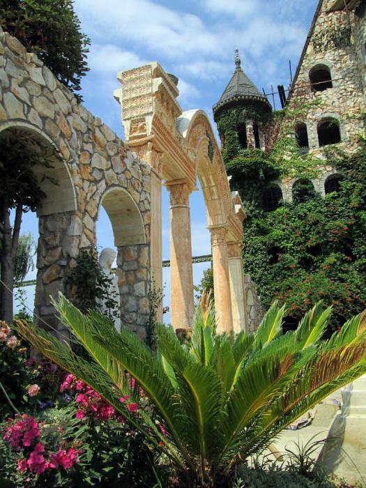 замок равадиново болгария как добраться