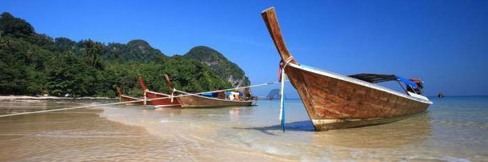 можно ли ехать в таиланд в марте