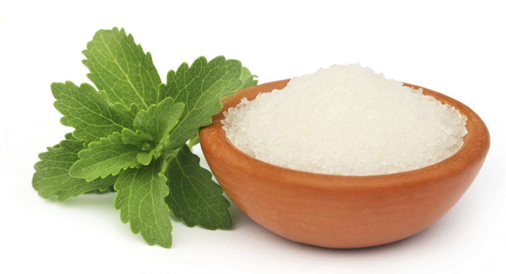 жженый сахар с лекарственными травами