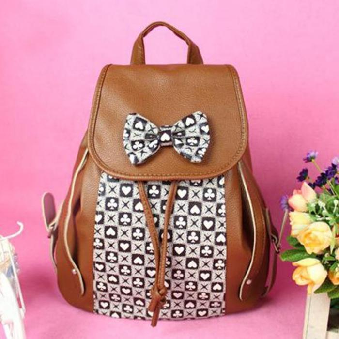 Модные школьные рюкзаки 2013 медицинцские чемоданы