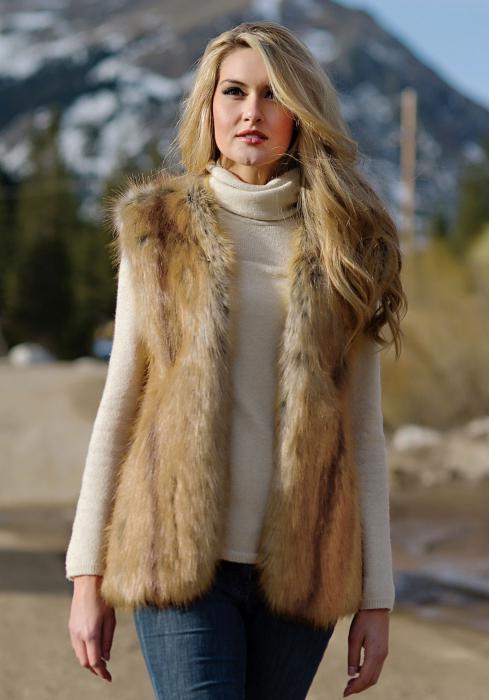жилеты из лисы жилет меховой из лисы цена модели жилетов из лисы. Совершенно очевидно, что меховые жилеты