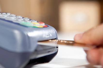 Что такое кредиты? Кредит наличными. Экспресс-кредит