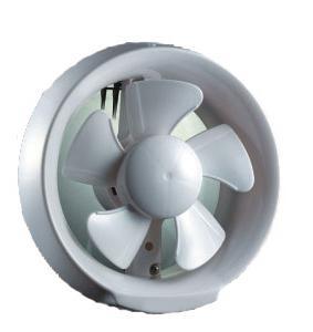 Вентилятор для вытяжки в ванной: цены, виды, характеристики