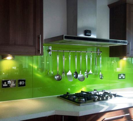 кухонные панели фартуки из пластика