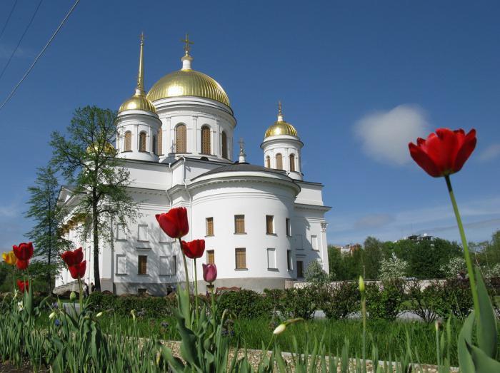 Боровский монастырь схема проезда 723