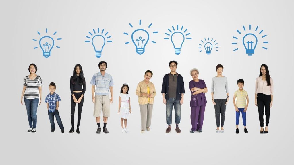 Просоциальное поведение: понятие, определение и принцип взаимодействия в социуме