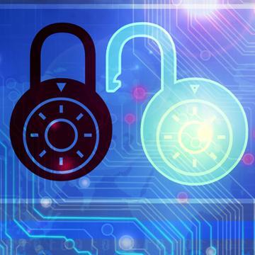Как установить пароль на ноутбуке при включении
