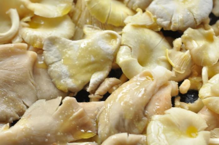 Препарат сумамед-суспензия как готовить