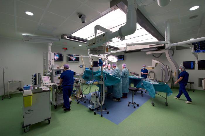Екатеринбург детская больница цены