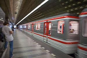 metro-novogireevo-prostitutki