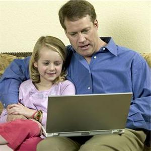 основы безопасности в сети интернет