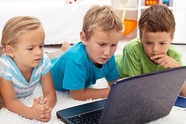уроки безопасности в интернете