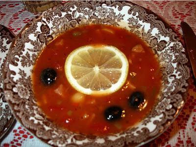 Баклажаны в масле с чесноком рецепт на зиму