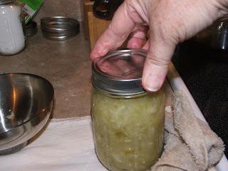 капуста квашеная консервированная