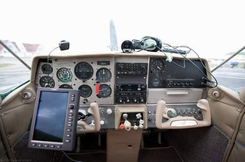 """""""Кукурузник"""" (самолет Ан-2): двигатель, скорость и фото"""
