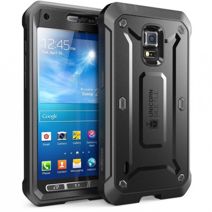 мощный смартфон защищенный