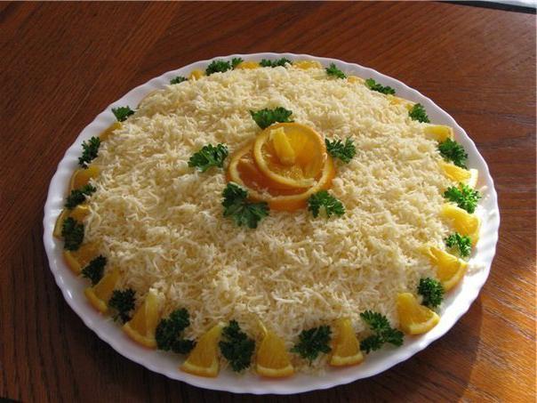 Тунец аква-паца , пошаговый рецепт с фото