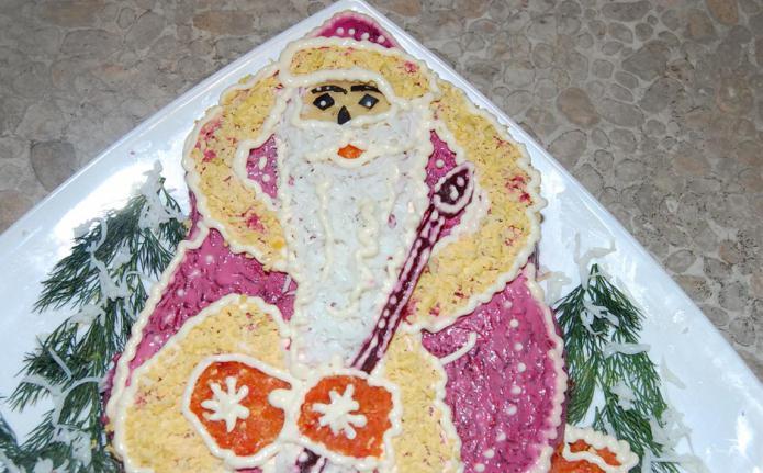 Рецепт салата на зиму из огурцов помидор с фото
