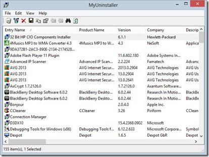 Стандартные Программы Microsoft Office - фото 8