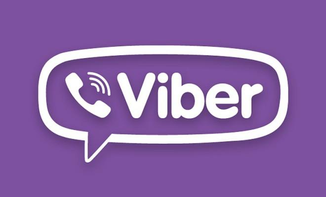 viber как пользоваться